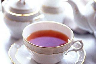 紅茶の資格が取れる!紅茶コーディネーター養成講座