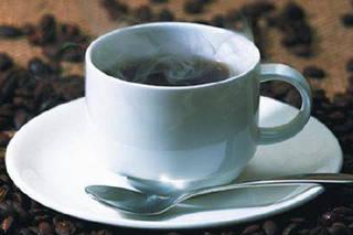 コーヒーの資格が取れる!コーヒーコーディネーター講座