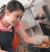 おいしいパンの作り方が身につく!手づくりパン講座