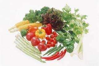 日本野菜ソムリエ協会&nbsp近畿・中国・四国地域