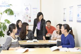 CDAキャリアカウンセラー養成コース/教育訓練給付指定講座