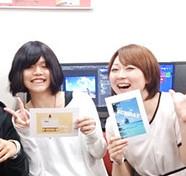 【学生20%割引】DTP/未経験からイロハが学べる!★124,416円