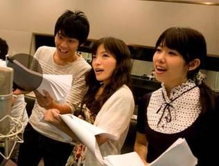 インターナショナル・メディア学院【浜松校】