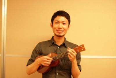 イシバシ楽器