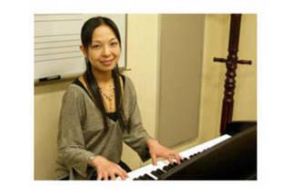 大人のための♪【はじめてピアノコース】