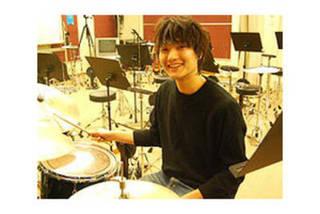 【無料体験レッスン】ドラムコース