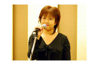 【無料体験レッスン】ボーカルコース