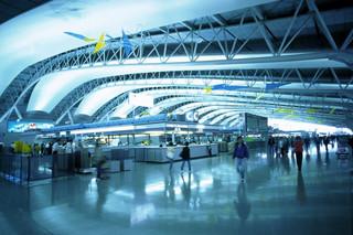 【通信】総合旅行業務取扱管理者講座  / 旅行業界への就転職に有利!
