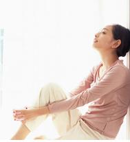 【通信】メンタルケアカウンセラー(R)講座 /「メンタルケアカウンセラー」取得を目指す!