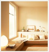 【通信】住空間収納プランナー ベーシック認定講座 / 住空間を提案するプロを育成!