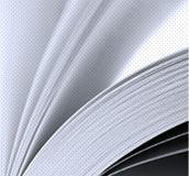 【出版・印刷関連業界で活躍したい方、必須スキル!】DTPデザイナー講座