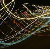 【通信】Adobe Flash Professional講座/2カ月で実践できるスキルを身につける!