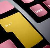 【初心者でも安心。印刷業界で活躍したい方に最適です!】Adobe InDesign講座