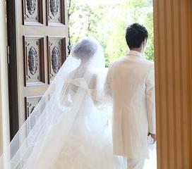 【通信】岡野あつこの恋愛・結婚カウンセラー講座