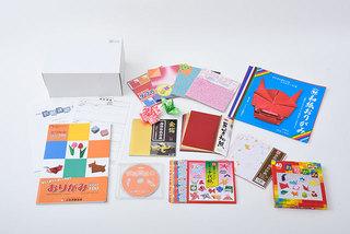【通信】折紙講師養成講座