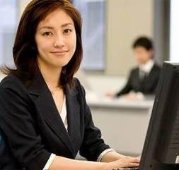 【通信】ゼロから社労士を目指す方へ! 社労士[安心合格]講座