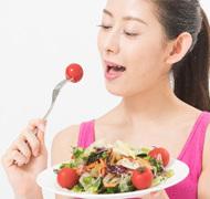 【通信】「食」を理解し豊かな人生を歩むためのプログラム。 ナチュラルエイジングプログラム