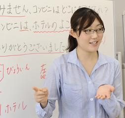 【通信】最長3年間の合格保証サポートつき!日本語教育能力検定試験[完全合格]講座