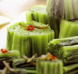 One Dayレッスン:季節の手シゴト:「秋菜の漬物」作る<男子歓迎>12月6日(火)8日(木)