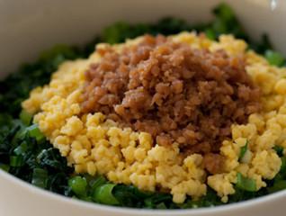 【プチ学】料理の基礎基本から学ぶ!毎日の家庭料理/1回3000円