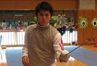 サマディ門前仲町フェンシングスクール(小学生)