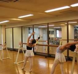 《小学校高学年クラス》~初級・中級・上級~バレエレッスン @武蔵野市