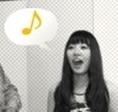 ★30分無料体験レッスン★K-POP、アニソン等、池袋駅西口駅近で歌のレッスン!