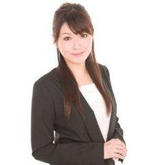 岡田ユカリ