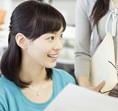 【参加無料】CDA・キャリアコンサルタント資格説明会