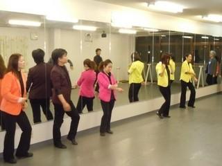 ☆初めてみよう! 「ジャズダンス超入門クラス」 10月開講!