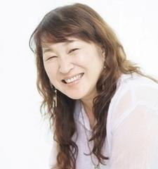 西川 由美子