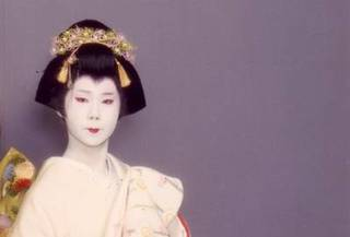 泉 雅彩日本舞踊教室&nbsp「ジョイントスポット ダンススタジオ」 レッスン