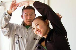 タイガーダンスカンパニー&nbspTiger Dance factory