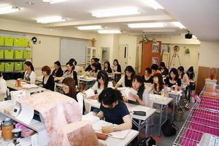 ♪国より給付金が最大70490円補助され東京新宿校でも受講可