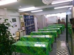 フラワー装飾技能士指導校・NFD公認校ノーブルフラワーデザインスクール&nbsp神奈川|横浜西口校