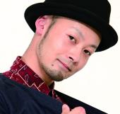 町田でこれから始める初心者HPHOPレッスン『体験1回500円!!』火曜日・21:30から