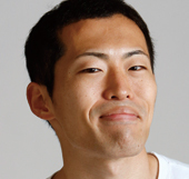 上大岡でこれからはじめる初心者HIPHOPレッスン『体験1回500円!!』水曜日・21:40から