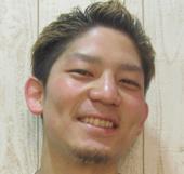 藤沢で基礎から楽しく初心者HIPHOPレッスン『体験1回500円!!』火曜日・19:50