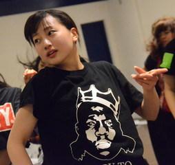 超一流有名ダンサーによるレッスンが、受け放題7,980円