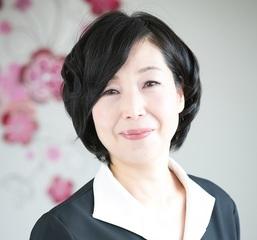 トップセラピストカレッジ&nbsp京阪守口校