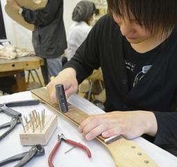 ESP大阪校 【オープンキャンパス】 授業見学/学校説明会