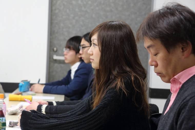 一般社団法人 日本生涯教育協会