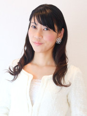 坂井 泰子