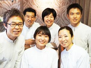 一般社団法人 日本生涯教育協会&nbsp東京フィジカルプランニング学院