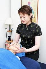 ITECホリスティックアロマセラピーコース