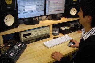 【作曲・DTM】★入学金割引★50万枚のヒット曲を持つ講師陣が作曲のコツを作