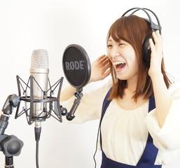 アバロン・ミュージック・スクール&nbsp渋谷校