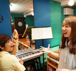 アバロン・ミュージック・スクール&nbsp島田校