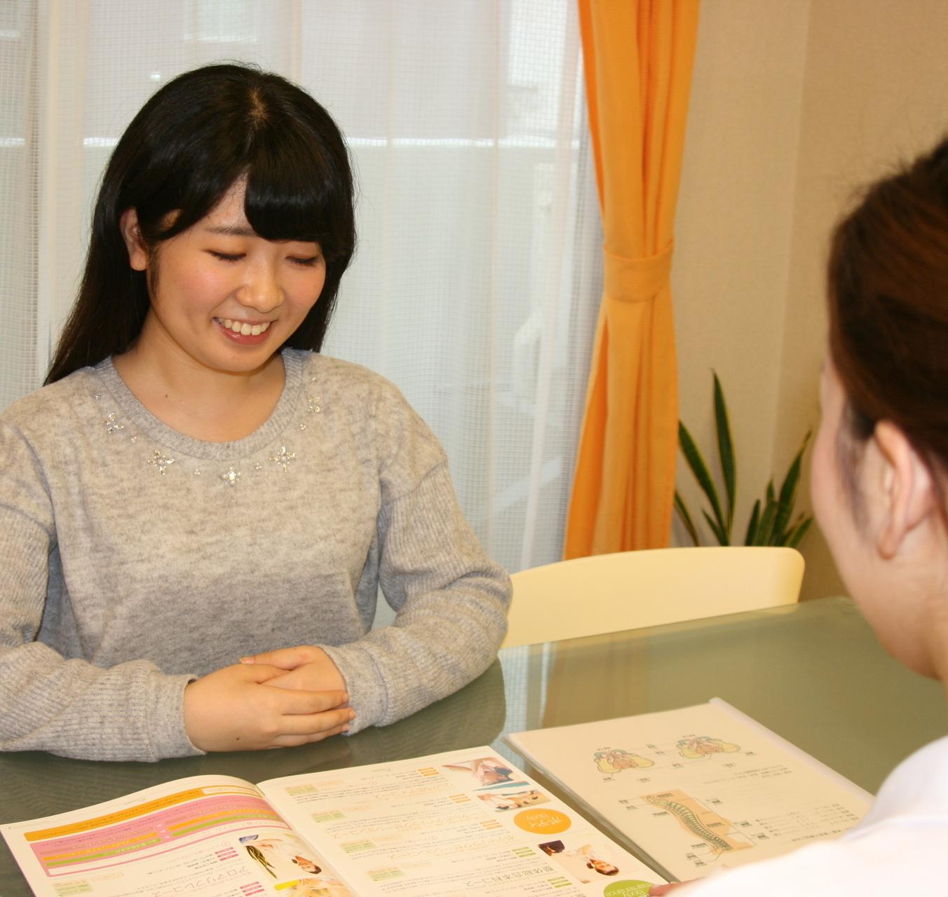 東京MTC学院【整体・リフレ・リンパ】