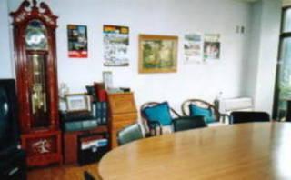 ◆英会話◆エヴァグリーン英語学院祐天寺校